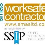 WSC tractor-SSIP web