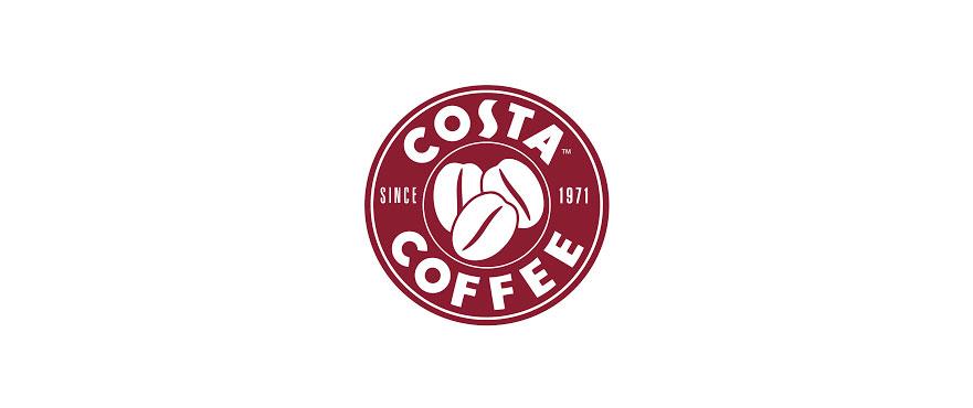 inner designs costa coffee