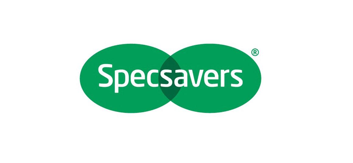 spec savers shop re-fit